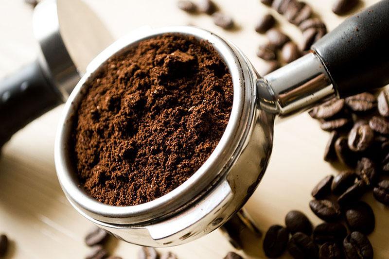 3. díl - Espresso