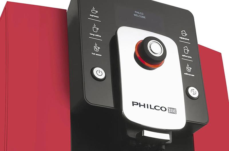 Jak správně vyčistit automatický kávovar?