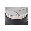Urovnávač kávy (coffee distributor)