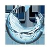 Čištění, údržba, úprava vody