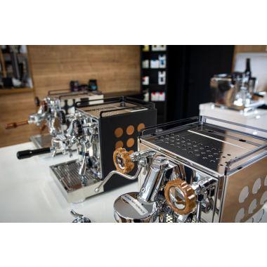 Přijďte si vybrat nového mazlíčka :-) Srdečně zveme všechny kávové nadšence k návštěvě naší…