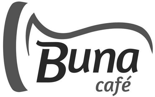 Buna café