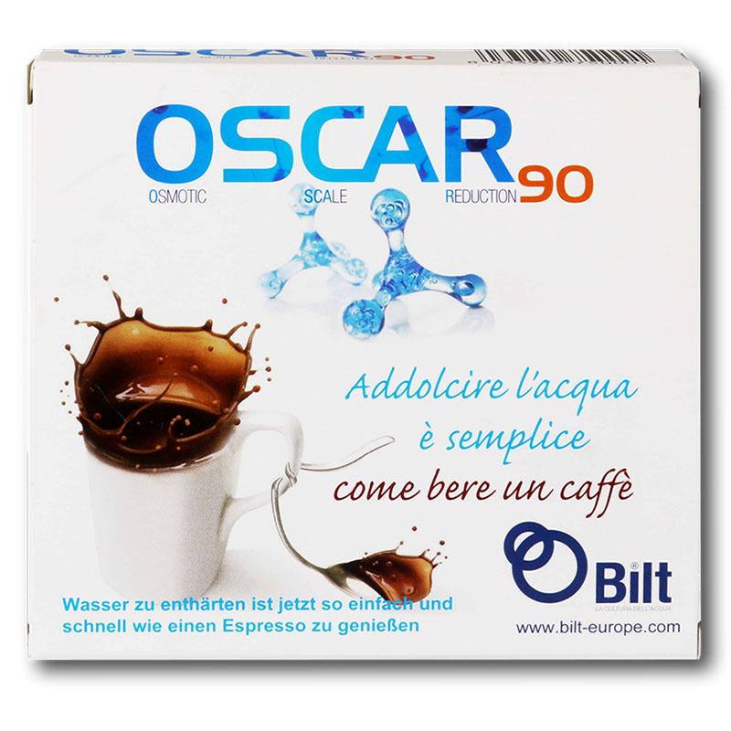Bilt změkčovač vody OSCAR 90