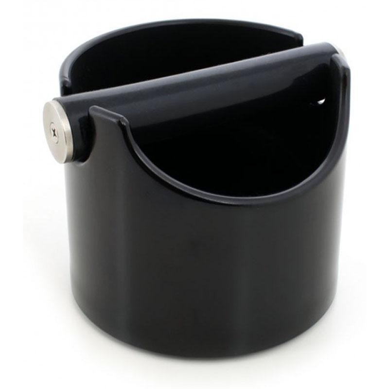Concept-Art odklepávač na kávu Basic, černý