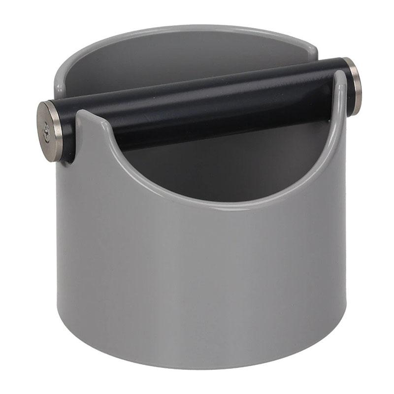 Concept-Art odklepávač na kávu Basic, šedý