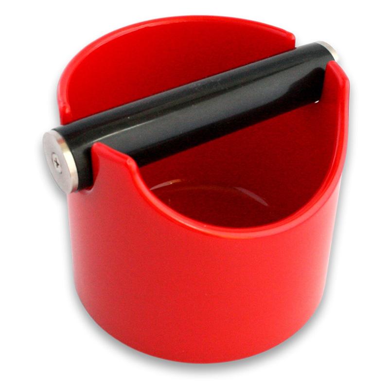 Concept-Art odklepávač na kávu Basic, červený