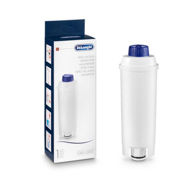 DeLonghi filtr na vodu (změkčovač)
