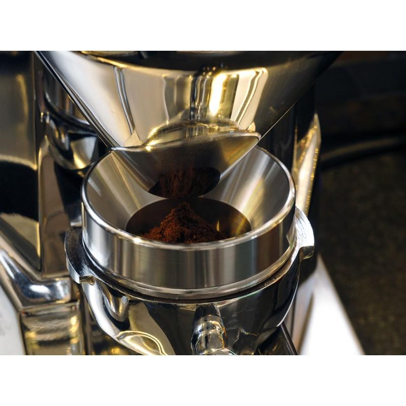 Trychtýř na filtr, precizní, 41 mm