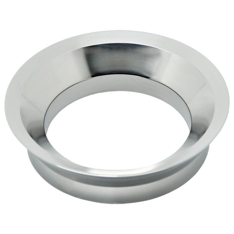 Trychtýř na filtr, precizní, 58 mm