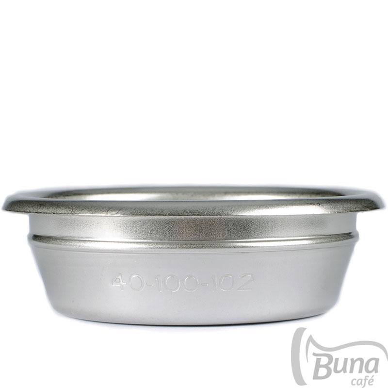 Rancilio filtr (košík) 14 g