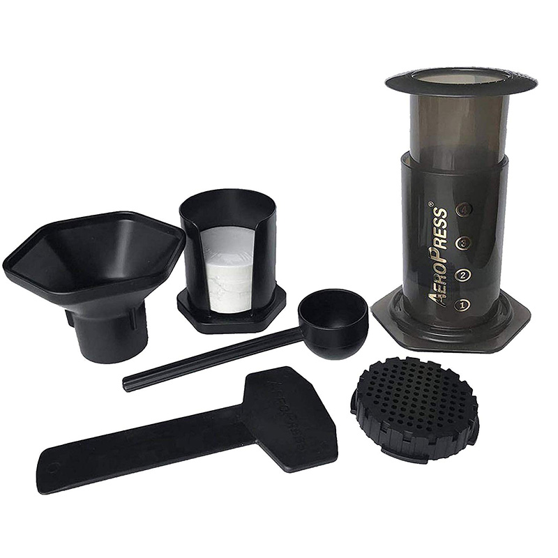 Ecocoffee Aeropress