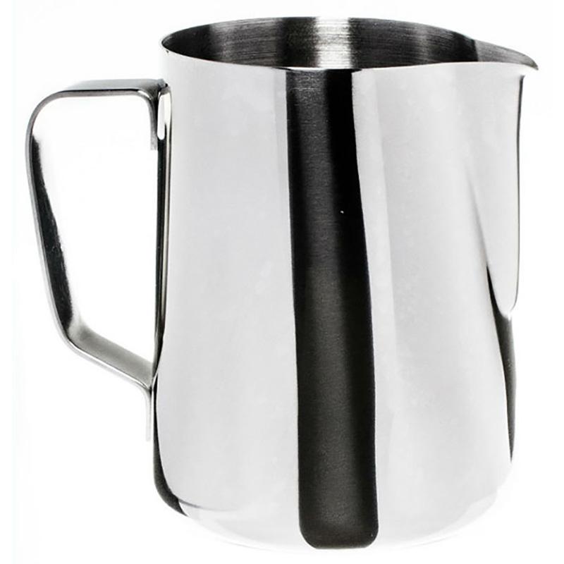 Ecocoffee konvička na šlehání mléka Barista 60 cl