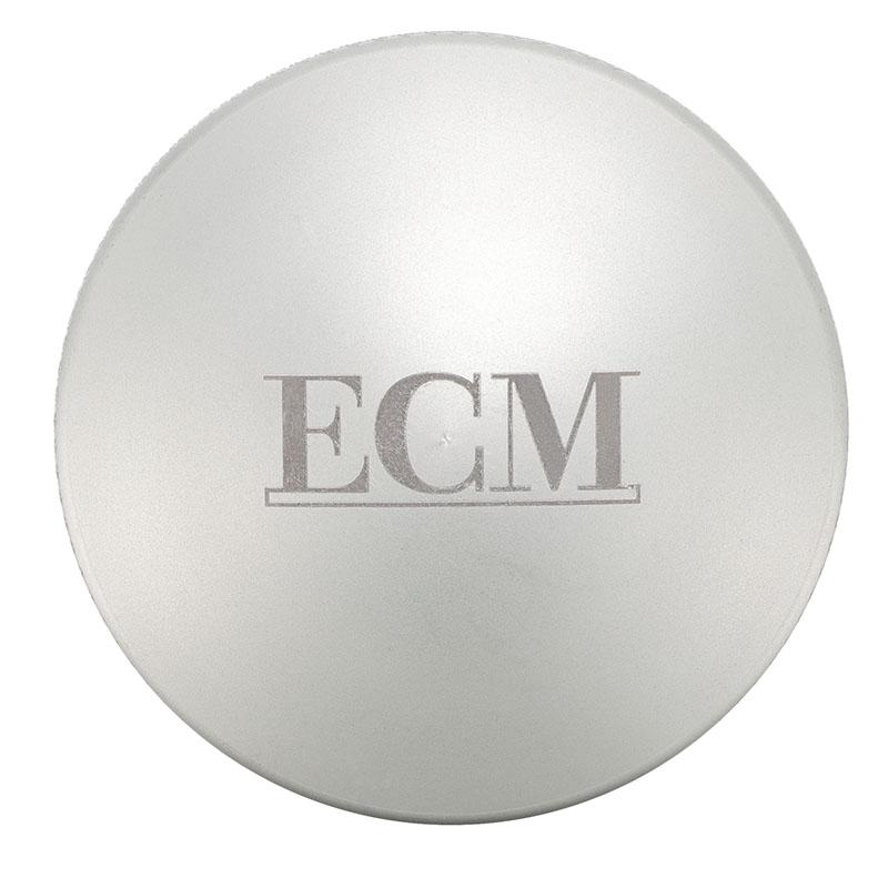 ECM distributor kávy, 58 mm