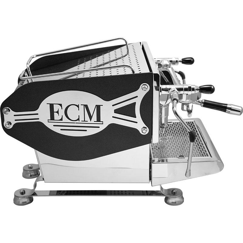 ECM Controvento