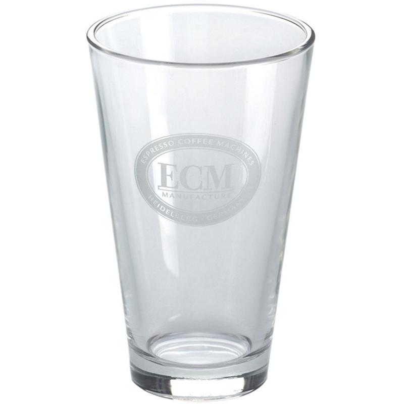 ECM sklenička 330 ml, latte macchiato