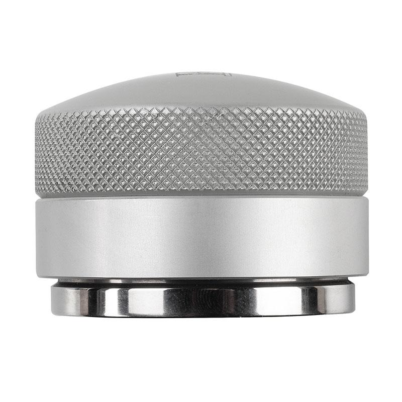 ECM leveler/tamper, 58 mm