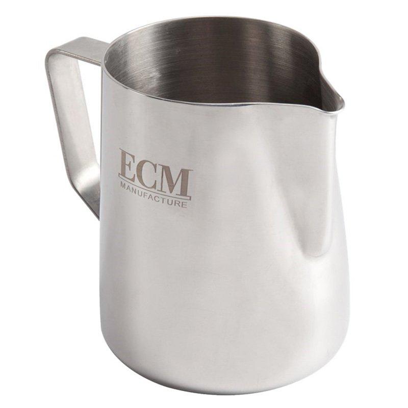 ECM konvička na šlehání mléka, 60 cl