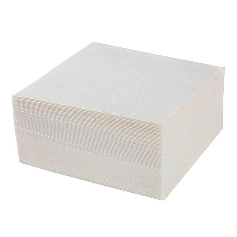 Ecocoffee papírové filtry, 40 ks