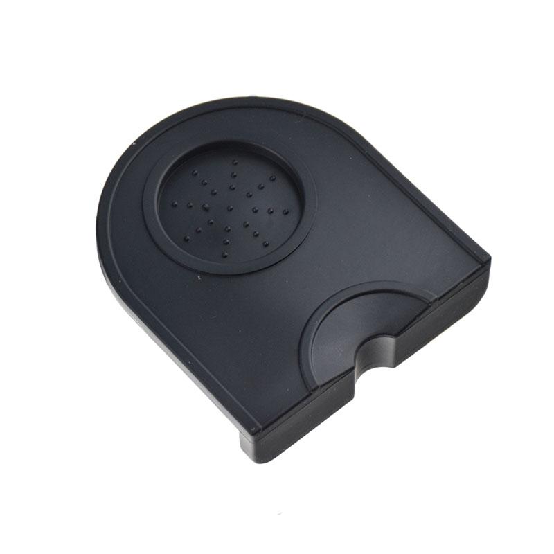 Ecocoffee pěchovací podložka mini, silikonová