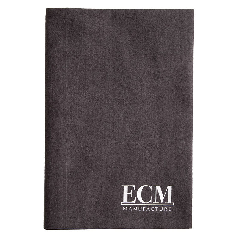 ECM čisticí utěrka