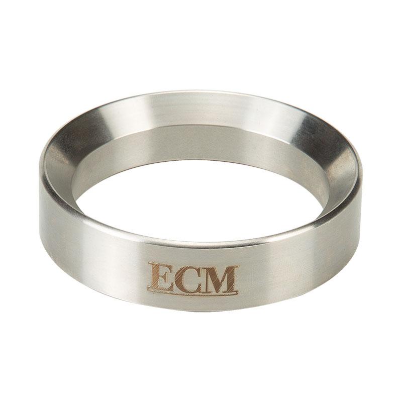 ECM trychtýř na filtr, 58 mm
