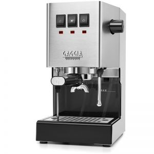 Gaggia New Classic