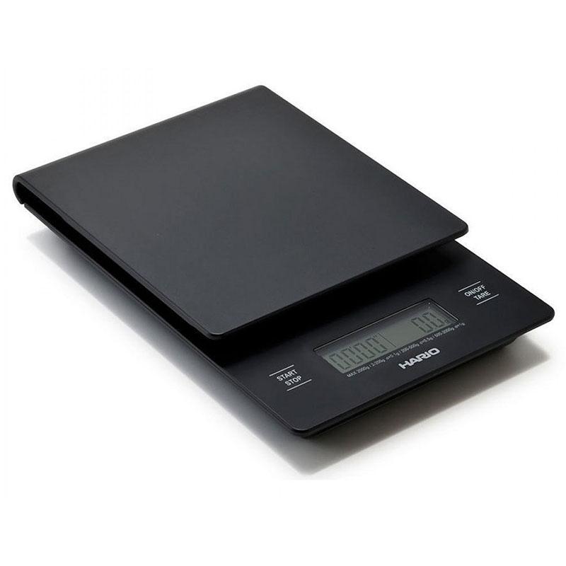 Hario digitální váha VST-2000B