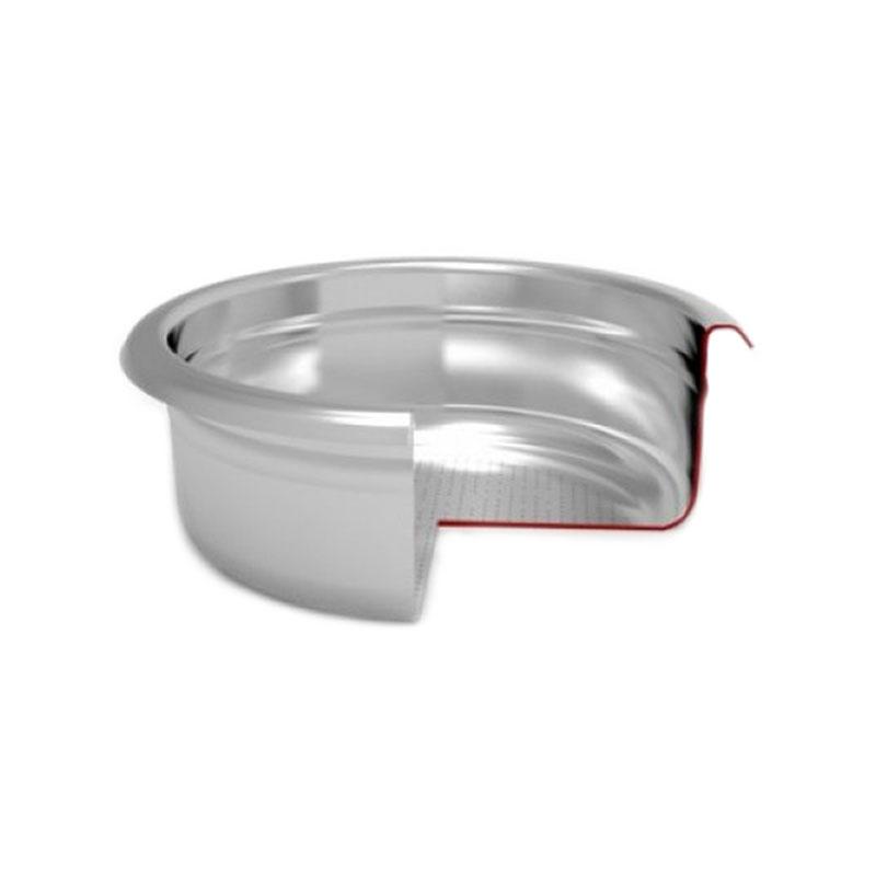 IMS precizní filtr B70 2T H24.5 M, 14/18 g