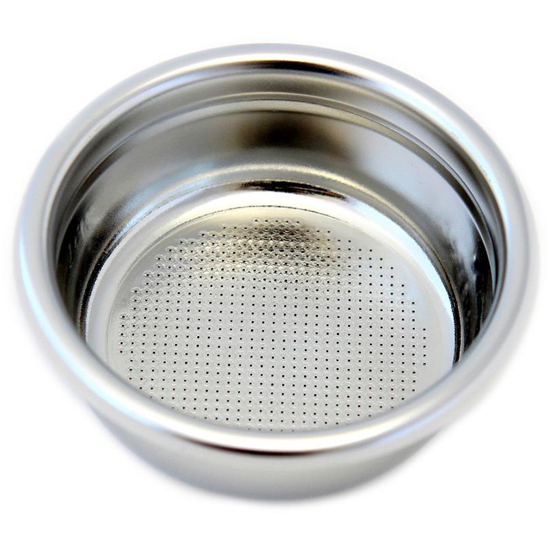 IMS precizní filtr B70 2T CH28.5 E, 18/22 g