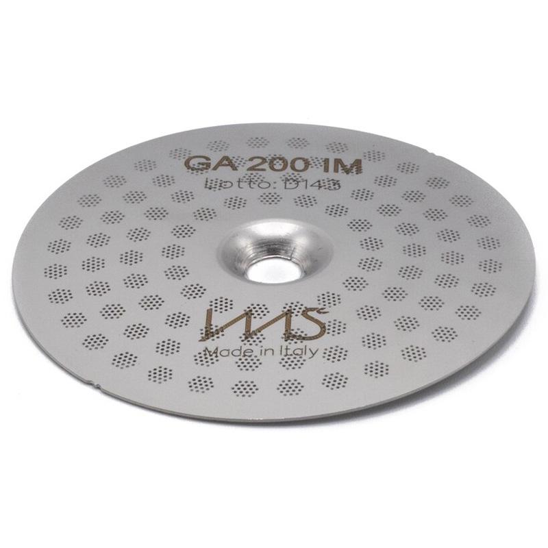 IMS precizní sprcha pro Gaggia Classic GA 200 IM