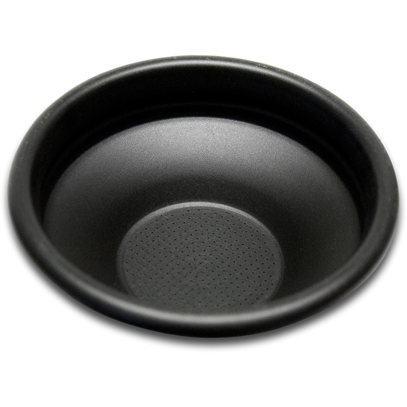 UNI filtr (košík) 7 g, teflon