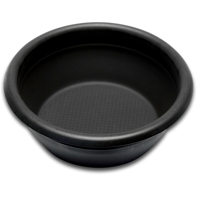 UNI filtr (košík) 14 g, teflon