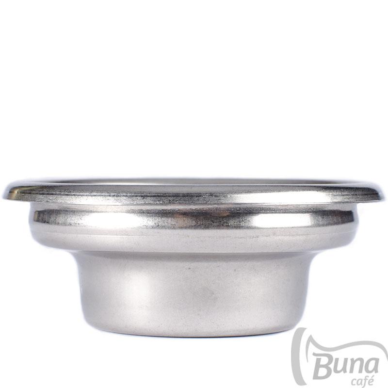 UNI filtr (košík) 7/9 g