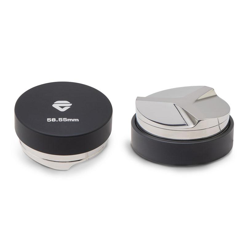 Lelit distributor kávy 58.55 mm