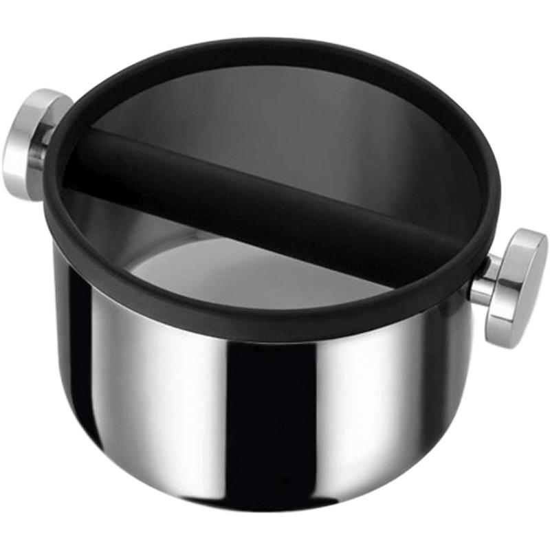 Motta odklepávač na kávu, nerez, 165 mm