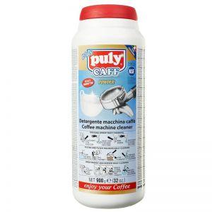 Puly Caff prášek, 900 g
