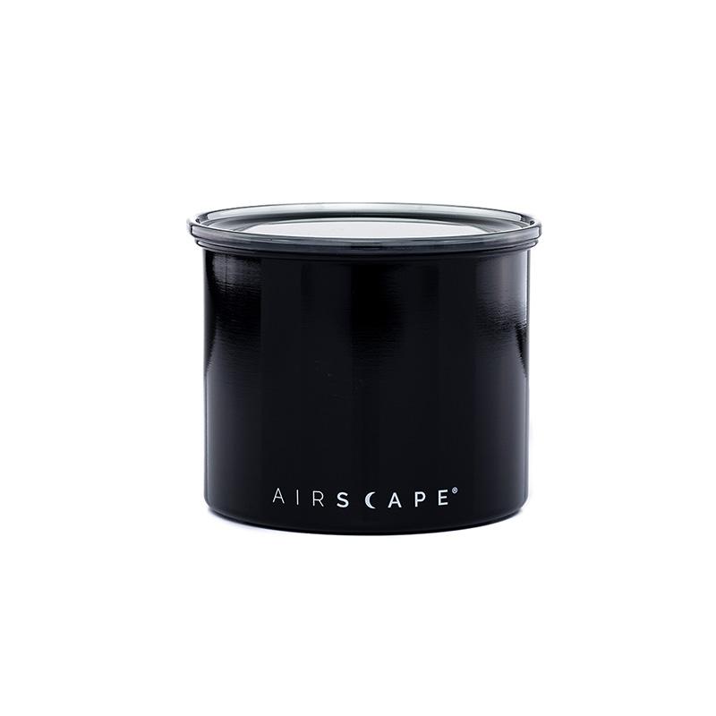 Planetary Design vakuovací nádoba, černá, 850 ml