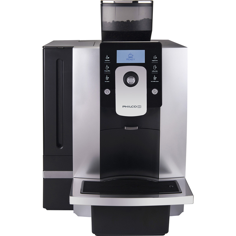PHEM Automatické espresso 1003L