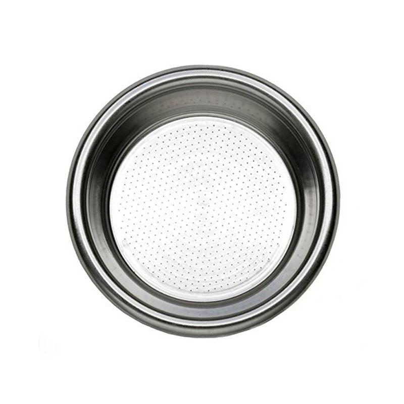 Rancilio filtr (košík) 18 g