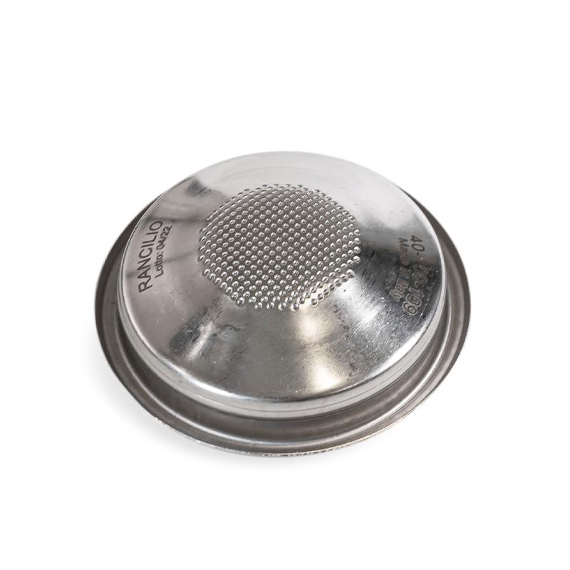 Rancilio filtr (košík) 8 g