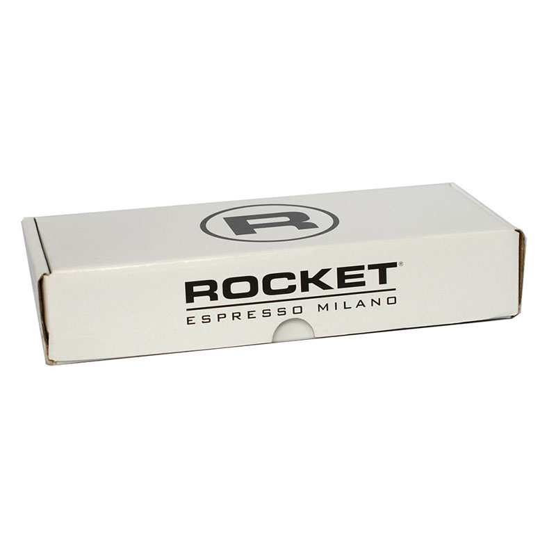 Rocket Espresso páka bez dna (bottomless portafilter)