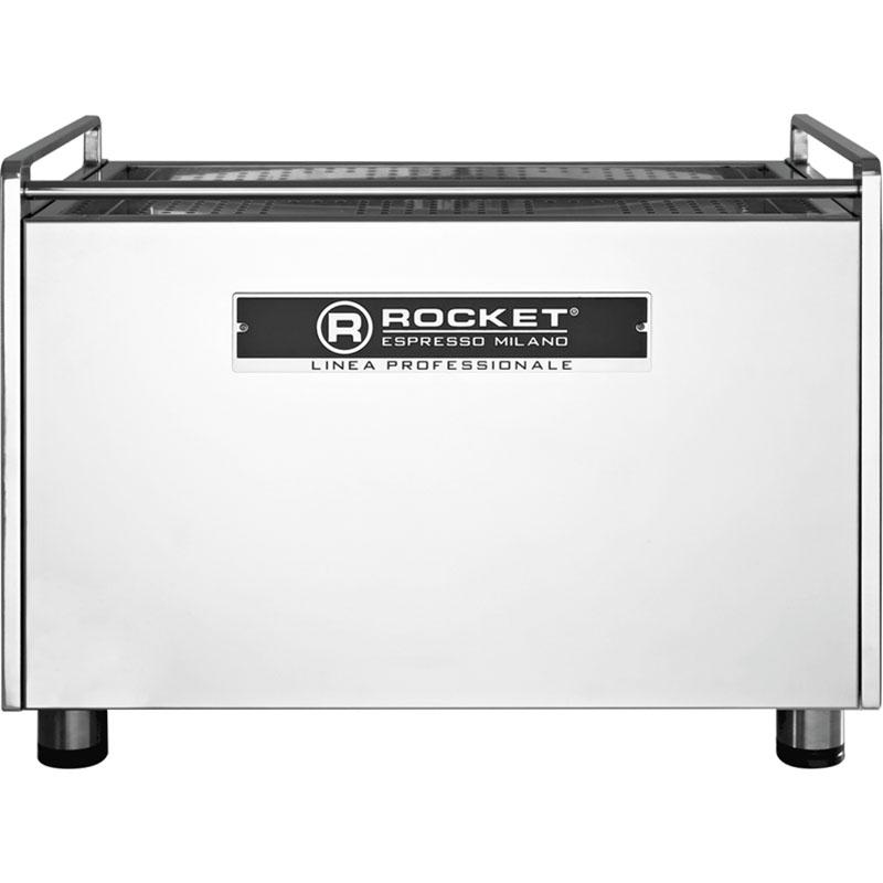 Rocket Espresso Boxer 2G
