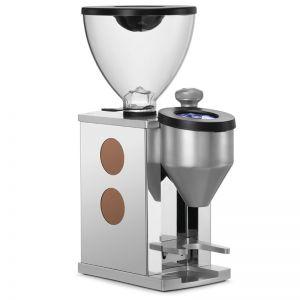 Rocket Espresso FAUSTINO, copper