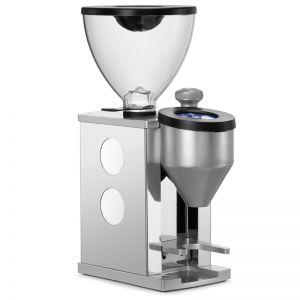 Rocket Espresso FAUSTINO, white