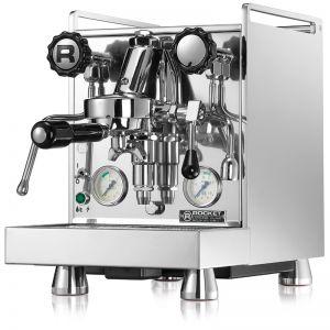 Rocket Espresso Mozzafiato Cronometro V