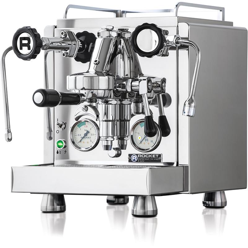 Rocket Espresso R 60V