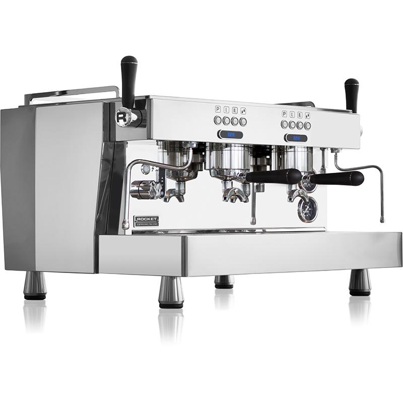 Rocket Espresso R 9 2G