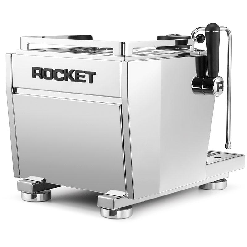 Rocket Espresso R NINE ONE