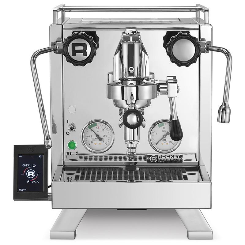 Rocket Espresso R 58 Cinquantotto