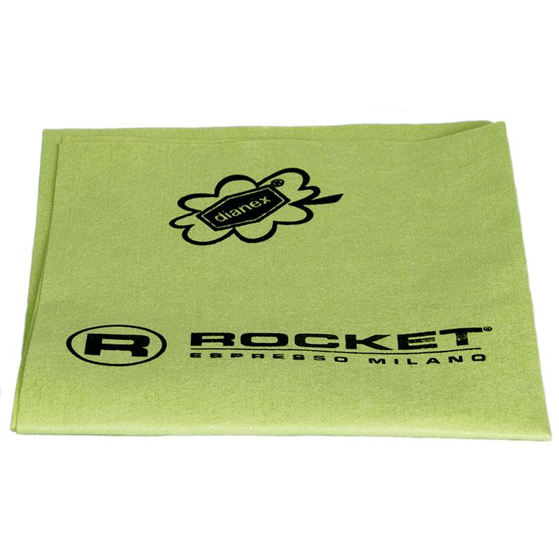 Rocket Espresso čisticí utěrka